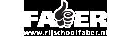 Rijschool Faber | De autorijschool van Meppel, Nijeveen en omgeving