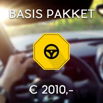 basispakket_rijschoolFABER_2021